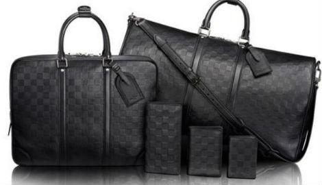 16d658ca7e31 Выбор и покупка мужских кожаных сумок - RV34.RU — Бизнес-портал ...