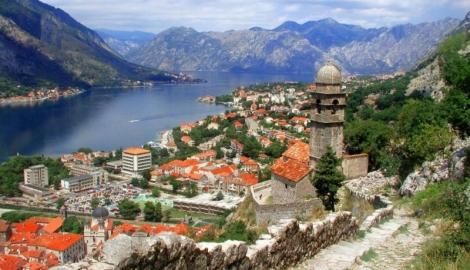 Купить недвижимость в черногории недорого на берегу моря цена